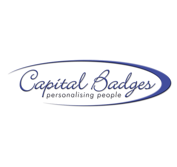 Capital Badges, Manufacturing & Retail