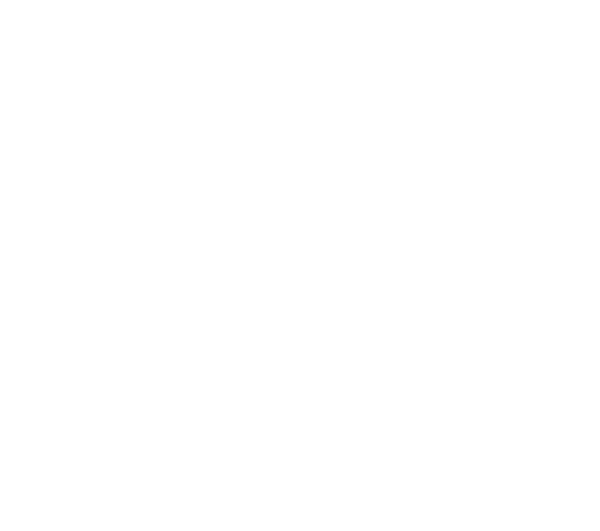 quote-call-to-action2