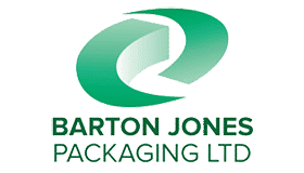 Barton Jones