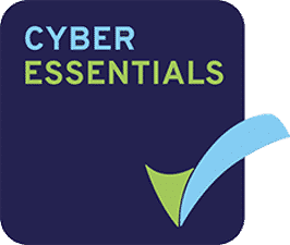 Cyber Essentials Certified IT MSP – Edge IT