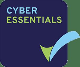 Cyber Essentials Certified IT MSP – Edge IT